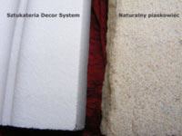 sztukateria decor system