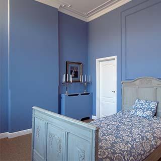 Sufit w sypialni galeria zdjęcia