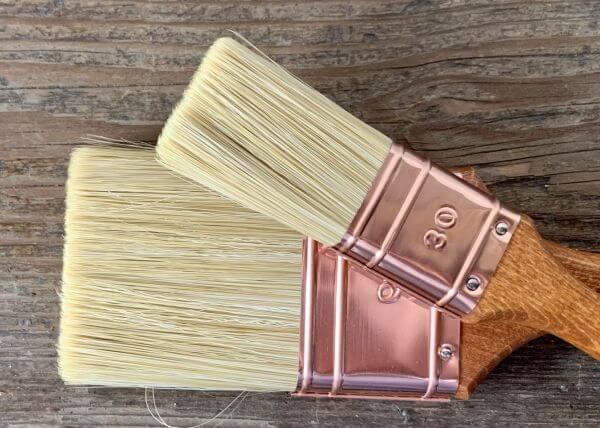Jak malować sztukaterię