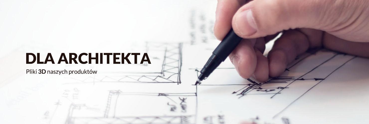 detale projektowe dla architektów dwg - Detale architektoniczne dwg
