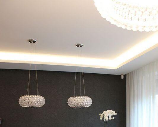 Jaki zestaw LED wybrać?
