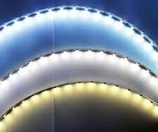 Zestaw diod LED